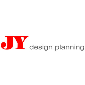 JY Design Planning, Inc.