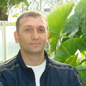 Huseyin Yilmaz