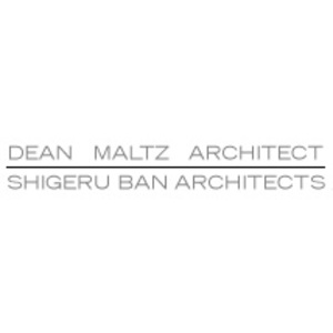 Shigeru Ban + Dean Maltz Architects