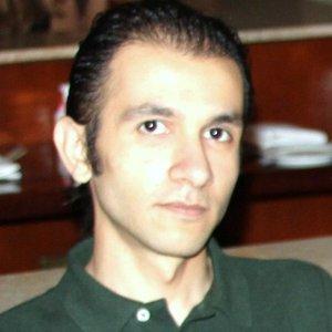 Dariush Seddighzadeh
