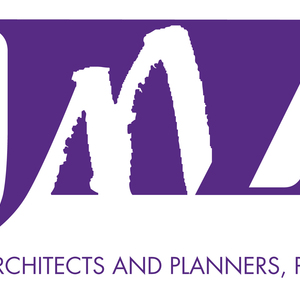 JMZ Architects and Planners