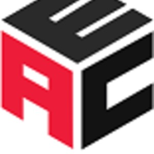 AEC DIGITAL SOLTUTIONS LLC
