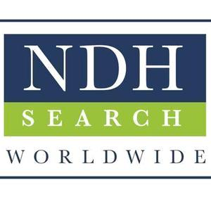 NDH Search Worldwide