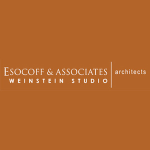 Esocoff & Associates | architects