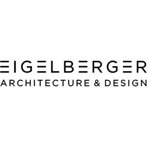 Eigelberger Architecture + Design