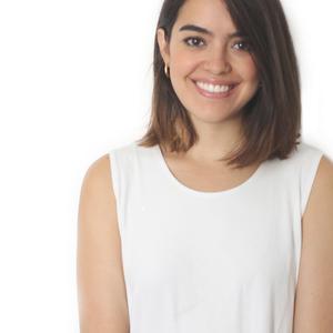 Ana Sofia Garcia