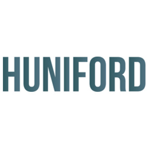 Huniford Design Studio
