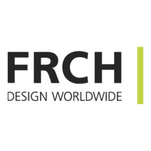 FRCH Design Worldwide