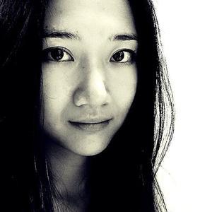 Miao Tian