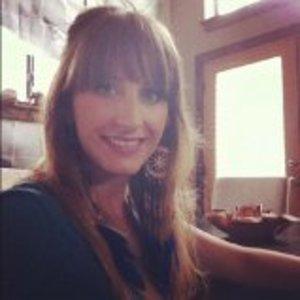 Emily Gore