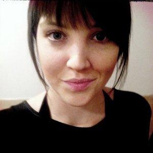 Laura Haak
