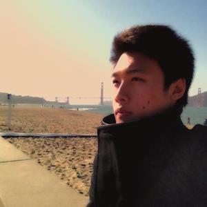 Zhehao Yu