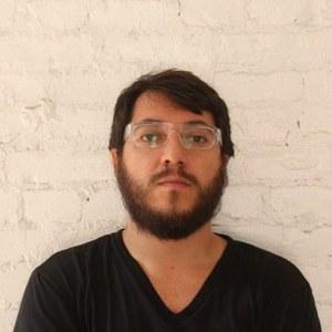 Marcelo López Dinardi