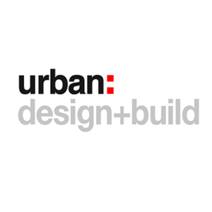 Urban Design & Build Ltd