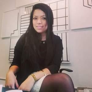 Sheila Montes - Buttgembach