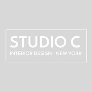 Studio C Interior Design