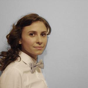 Beatrice Marta