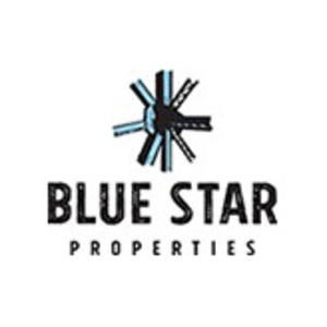 Blue Star Properties