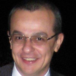 Octavian Geliman