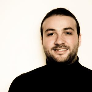 Mazen Alshash