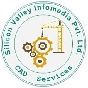 Silicon Valley Infomedia Ltd