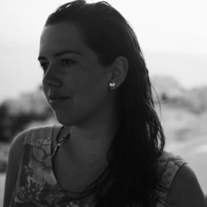 Carolina Pérez Rabelo