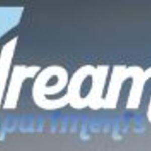 7 Dreams Apartments