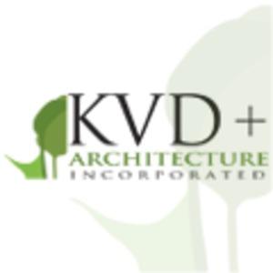 KVD+ Architecture