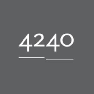 4240 Architecture Inc