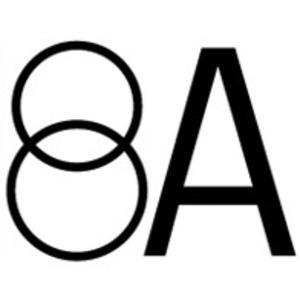 8A Architecten