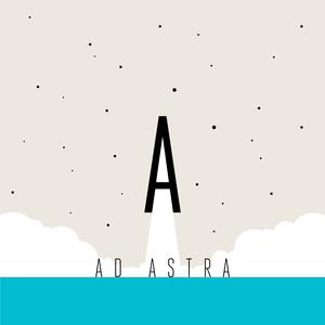 Ad Astra Design