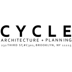 Cycle Architecture + Planning