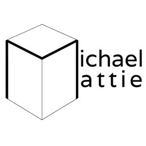 Michael Mattie