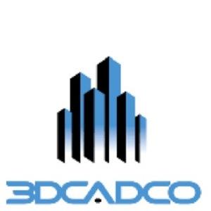 3DCADCO