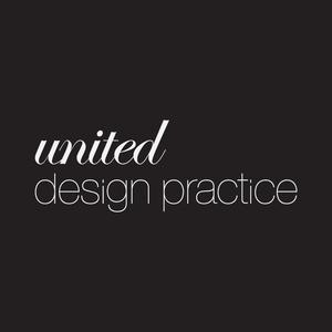 United Design Practice