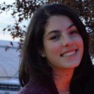 Amanda Goldenberg