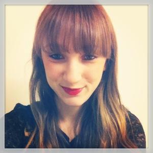 Hayley Cavagnolo