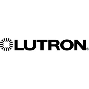 Lutron Electronics