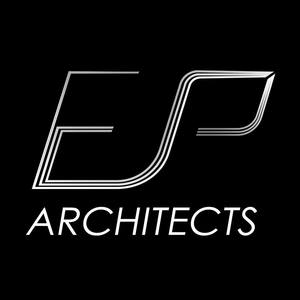 EP ARCHITECTS