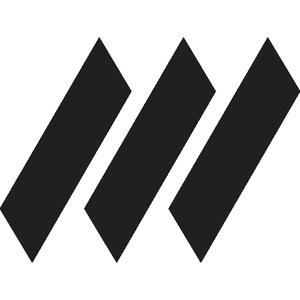 Wilson Associates