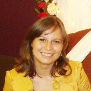 Liana Muresan