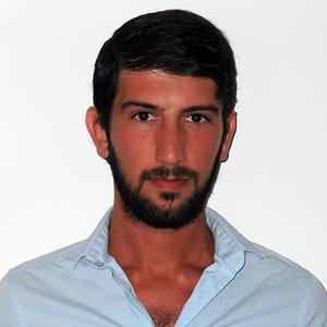 Niccolo Alessandri