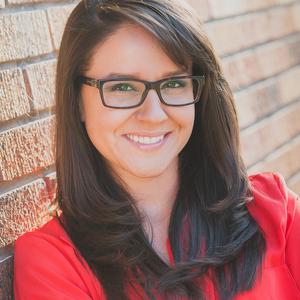 Monique Morales