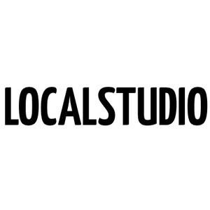 Local Studio Design + Build