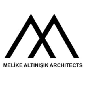 MELIKE ALTINISIK ARCHITECTS