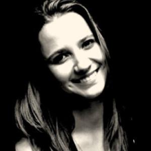 Angeline Ungersbock
