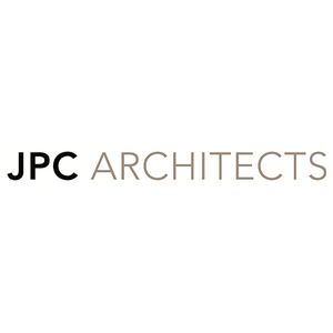 JPC Architects