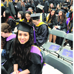Sonal Chandni