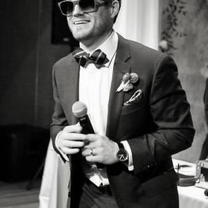 Stephen Giorgio