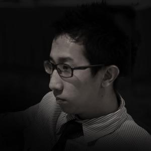 Eric Jap